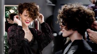 Kıvırcık saçlara özel en iyi şampuan önerileri 2021