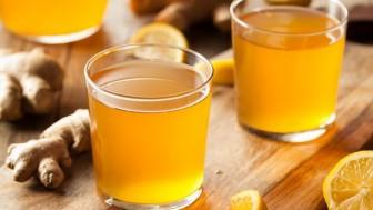 Kombucha çayı hakkında merak edilenler