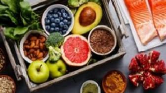 Koronavirüs hastalarına güç veren beslenme önerileri