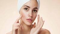 Lekesiz cilt için 5 yüz maskesi – Sivilce izlerinden nasıl kurtulunur