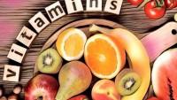 Metabolizma Hızlandırıcı 5 Vitamin ve Mineral