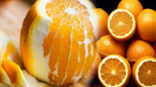 Portakal zayıflatır mı? 3 günde 2 kilo verdiren portakal diyeti nasıl yapılır? Turuncu diyet