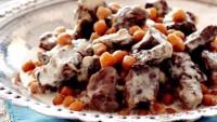 Pratik Şorbik çorbası tarifi – Şorbik nasıl yapılır?