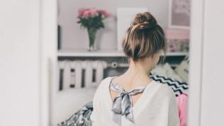 Saç bakımı için 5 etkili maya maskesi