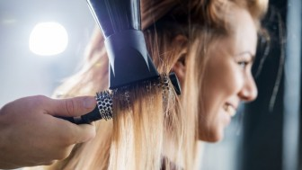 Saç kurutmanın 10 püf noktası