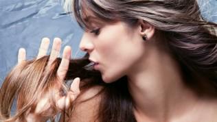 Saçınıza zarar veren 5 düşman