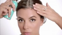 Saçınızdaki beyazları gizlemenin pratik yolları