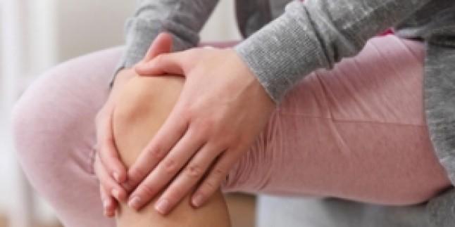 Soğuk havalarda eklem ağrılarını önlemek için uzman ipuçları
