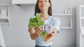 Tatlı krizine 9 sağlıklı çözüm önerisi