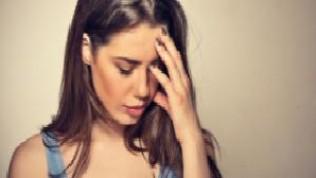 Uyku bozukluğu beyin sisine yol açıyor