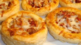 Volovan böreği nedir? En kolay volovan böreği nasıl yapılır?