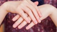 Yumuşak eller için maske tarifleri  neler pürüzsüzlüğün sırrı burada!
