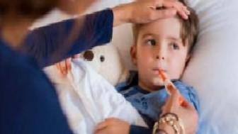 Zatürre, çocuklarda en fazla ölüme neden olan hastalıklar arasında