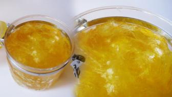 Arap sabunu nedir? Arap sabununun cilde faydaları nelerdir? Arap sabunu saça sürülür mü?