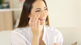 Bişektomi nedir keskin yüz hatlarına sahip olmak istiyorsanız…