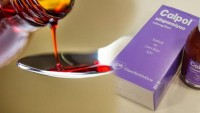 Calpol Şurup ne için kullanılır? Calpol Şurup nasıl kullanılır? Yan etkileri ve fiyatı