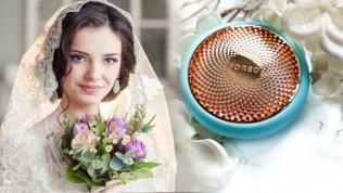 Düğün öncesi en etkili cilt bakımı nasıl yapılır? Pürüzsüz gelin cilt bakımı
