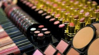 Dünyanın en pahalı 5 kozmetik ürünü hangisi?