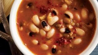 En kolay Kazdağı çorbası nasıl yapılır? Kazdağı çorbasının püf noktaları