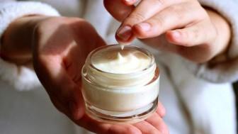 Evde el kremi nasıl yapılır? 3 malzemeyle kuru ciltliler için ev yapımı el kremi tarifi