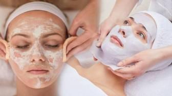 Evde pratik soyulabilen maske nasıl yapılır? Soyulabilen maske ne işe yarar?