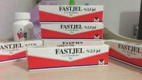 Fastjel krem ne işe yarar? Fastjel krem nasıl kullanılır? Fastjel krem fiyatı 2021