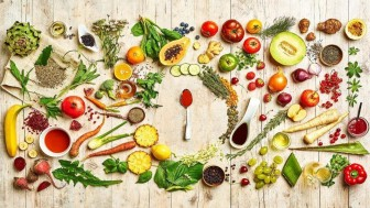 Güçlü bir bağışıklık sistemi için ihmal edilmemesi gereken vitaminler