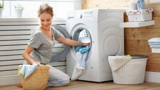 Hangisi daha ekonomik: Sıvı deterjan mı toz deterjan mı?