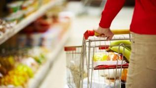 Korkutan araştırmalar! Marketlerde satılıyor ve en çok kadınları tehdit ediyor