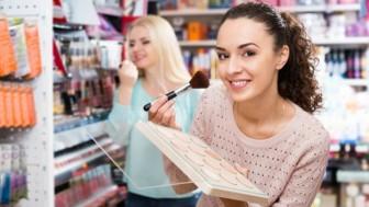 Kozmetik ürünler alırken dikkat edilmesi gerekenler ihtiyacınız olmayan ürünleri almayın!