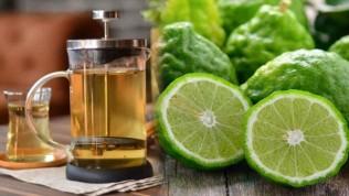 Limondan daha fazla C vitamini içerir! Bergamotun faydaları nelerdir?