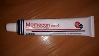 Momecon krem ne işe yarar? Momecon krem nasıl kullanılır? Momecon krem fiyatı