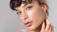 Nem aşısı ile cildinize kaybettiği doğal ışığı verin
