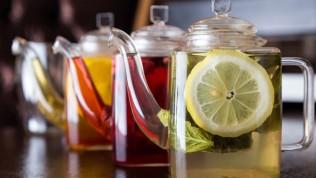 Ödem söktüren çay tarifleri neler  düzenli tüketildiğinde tam bir mucize!