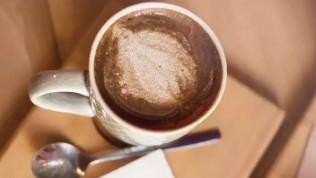 Proffee (Protein Kahvesi) Nedir? Nasıl Yapılır? Faydaları Nelerdir?
