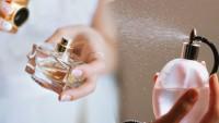 Sahte parfüm nasıl anlaşılır? Sahte parfümlerin zararları neler?