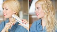 Şekil almayan saçlar için pratik öneriler