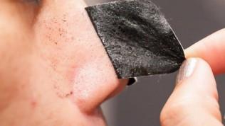 Siyah nokta bandı nasıl kullanılır? Siyah nokta bandı nedir?