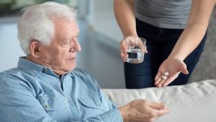 Uzmanlar uyardı! Aspirin ölüme yol açabilir