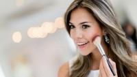 Yüz şekline göre makyaj nasıl yapılmalıdır?