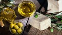 Zeytinyağının faydaları nelerdir? Zeytinyağı sabunu ne işe yarar?