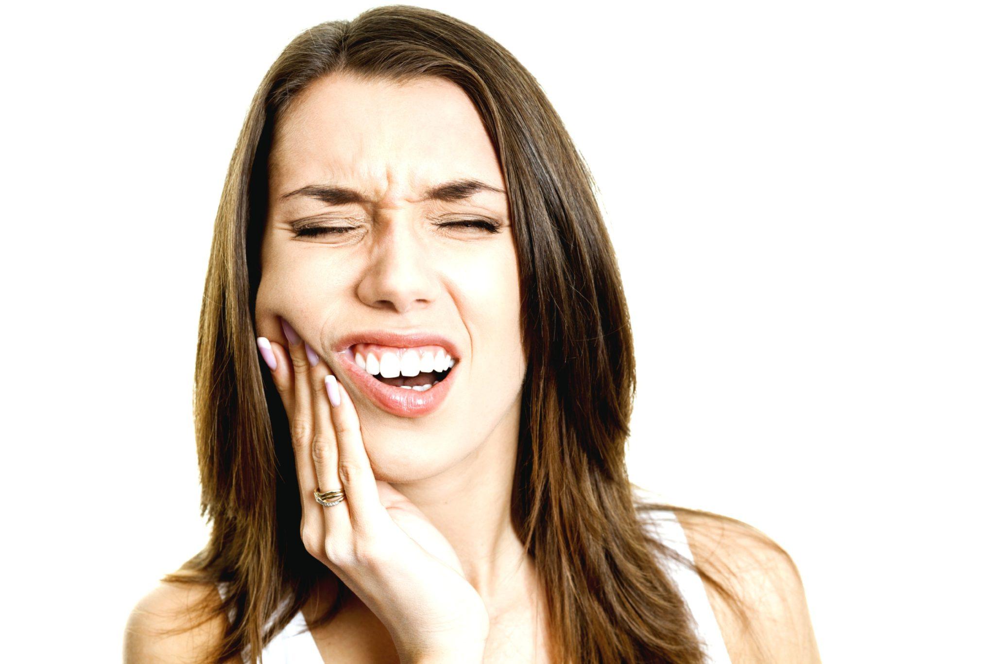Diş ağrısına iyi gelen şeyler ile Etiketlenen Konular