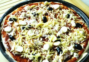 pizza-tarifi