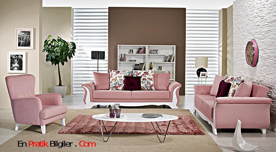 modern-furniture-living-room
