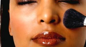 make up makyaj