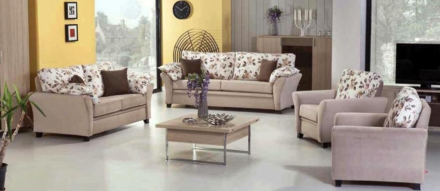 furniture-living-room-modern
