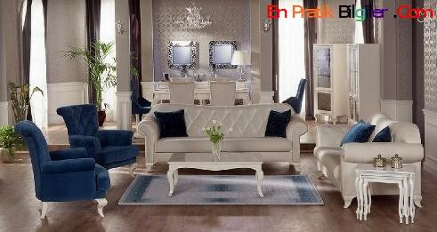 salon-takimlari-mobilya