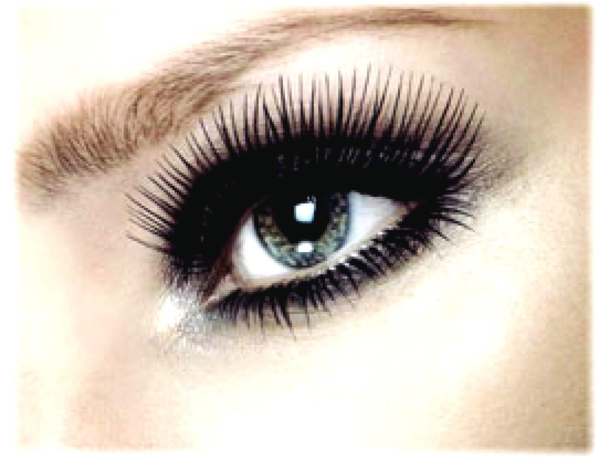 Dumanlı Göz Makyajı Teknikleri Nelerdir