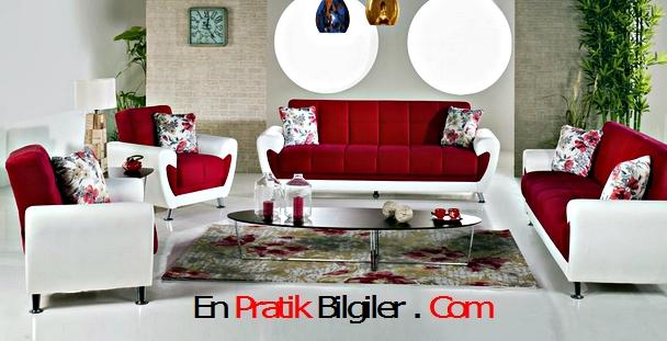 Salon-Takkimlari-bellona-living-room