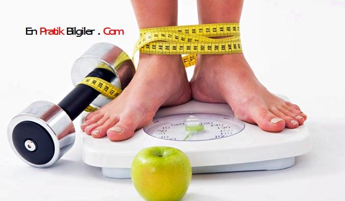 Быстрое снижение веса причины
